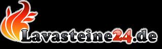Lavasteine24.de